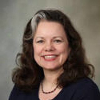 Lisa Drage, MD