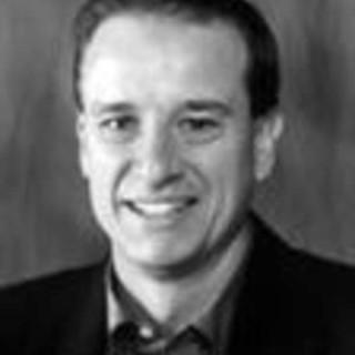 Ross Bishop, MD
