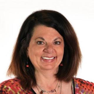 Stephanie Pocsik, MD