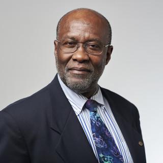 Donovan Polack, MD