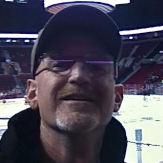 Melvin Wade, MD