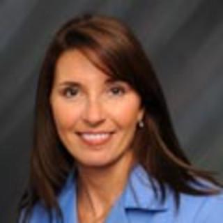 Kelly Guglielmi, MD