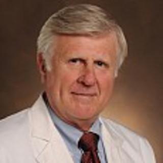 Michael Petracek, MD