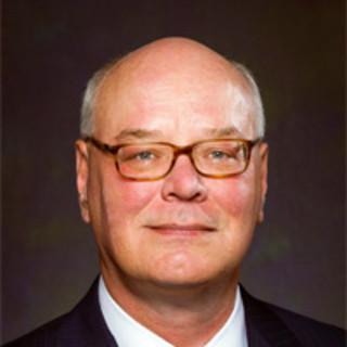 Daniel Wilson, MD