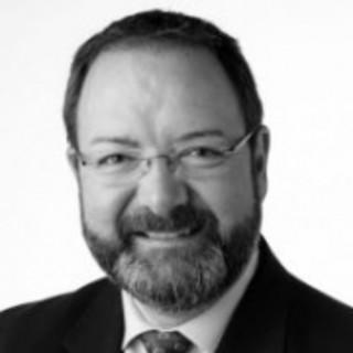 Douglas Jorgensen, DO