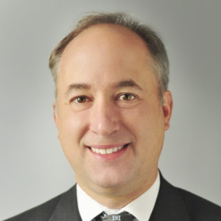 David Hack, MD
