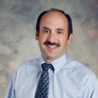 Jeffrey Casamento, MD