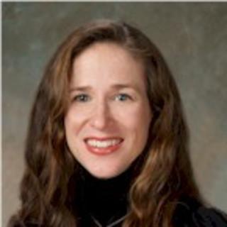 Jennifer Steichen, MD
