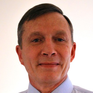 Jonathan Collins, MD