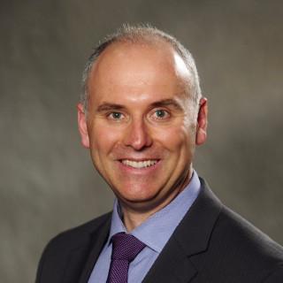 Jeffrey Sager, MD