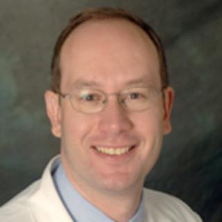 Didier Mandelbrot, MD