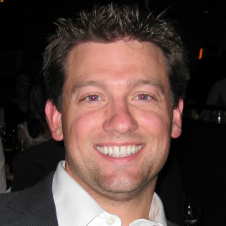Craig Messick, MD
