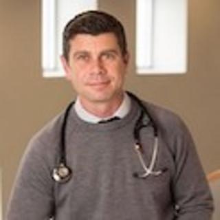 Ronald Chambers Jr., MD