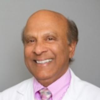 Venkat Warren, MD