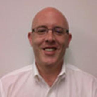 Daniel Holt, MD