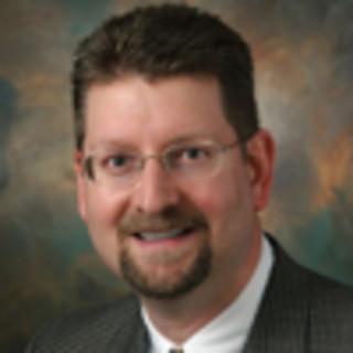 Gregory Pisel, MD