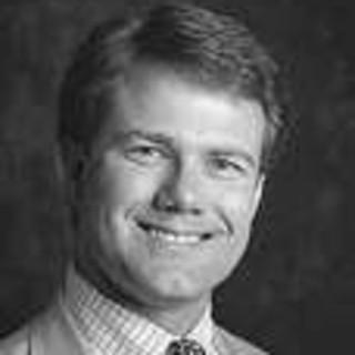 Neal Johnson, MD