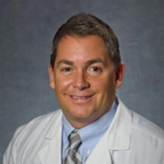 Stephen Machnicki, MD
