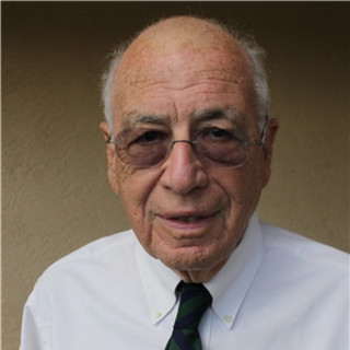 Julian Goodman, MD