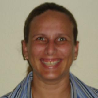 Jacqueline Alvarez, MD