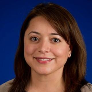 Anita Kulkarni, MD