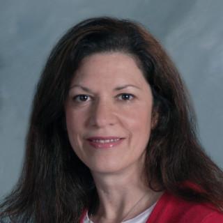Kimberly Boland, MD
