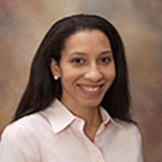 Crystan Schneider, MD