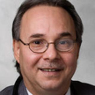 Daniel Montalvo, MD