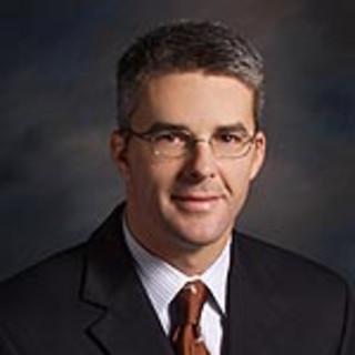 Emmett McKenzie, MD