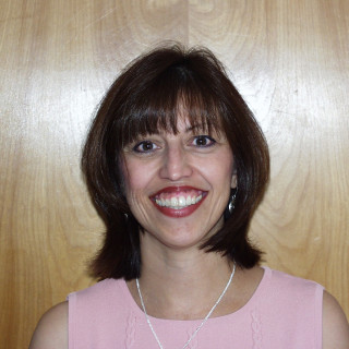 Monica Sifuentes, MD