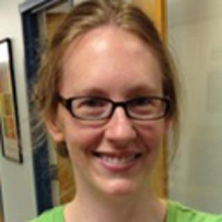 Marie Bosch, MD