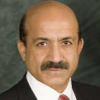 Rajiv Dixit, MD