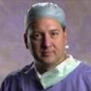 William Romano, MD