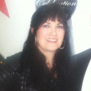 Kathleen Pero, MD