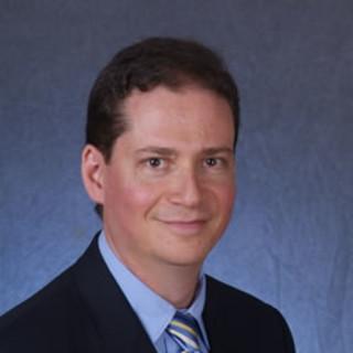Jonathan Waxman, MD