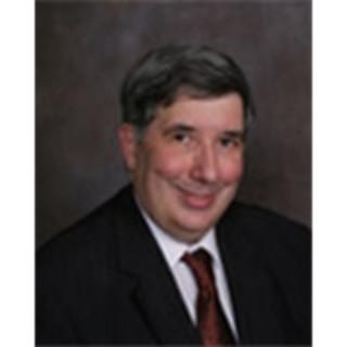 Donald Chervenak, MD