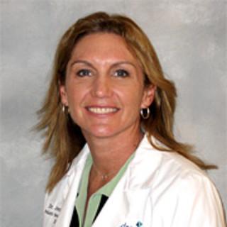 Jennifer (Reikes) Willert, MD