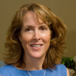Juli Larson, MD