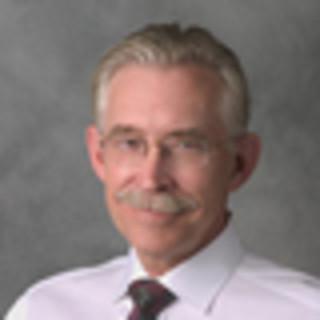 Donn Erickson, MD