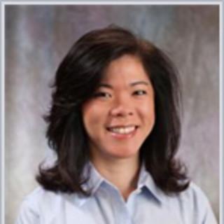 Aileen Takahashi, MD
