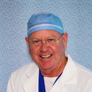 Brian Moran, MD