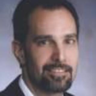 Steven Ronsick, MD