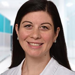 Lisa Kearns, MD