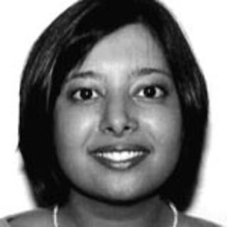Geeta Singhal, MD