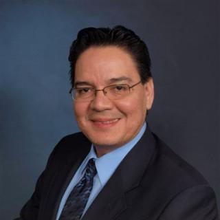 Yavir Escovar, MD