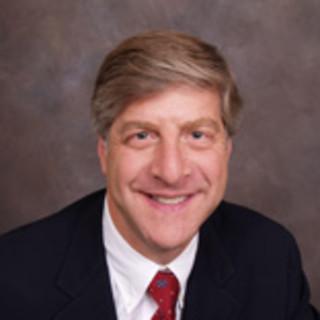 Mark Litchman, MD