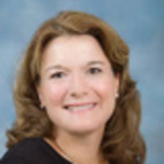 Karen Babcock, MD