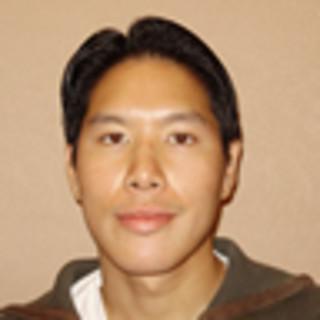Dean (Lao) Laochamroonvorapongse, MD