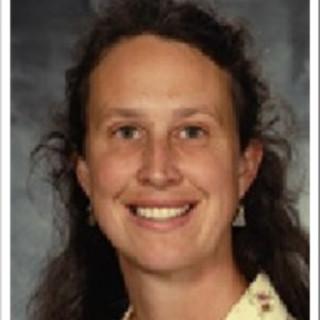 Lesley Coert, MD