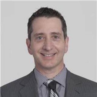 Matthew Faiman, MD